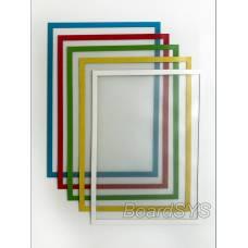 Рамка магнитная, формат А3 1 шт