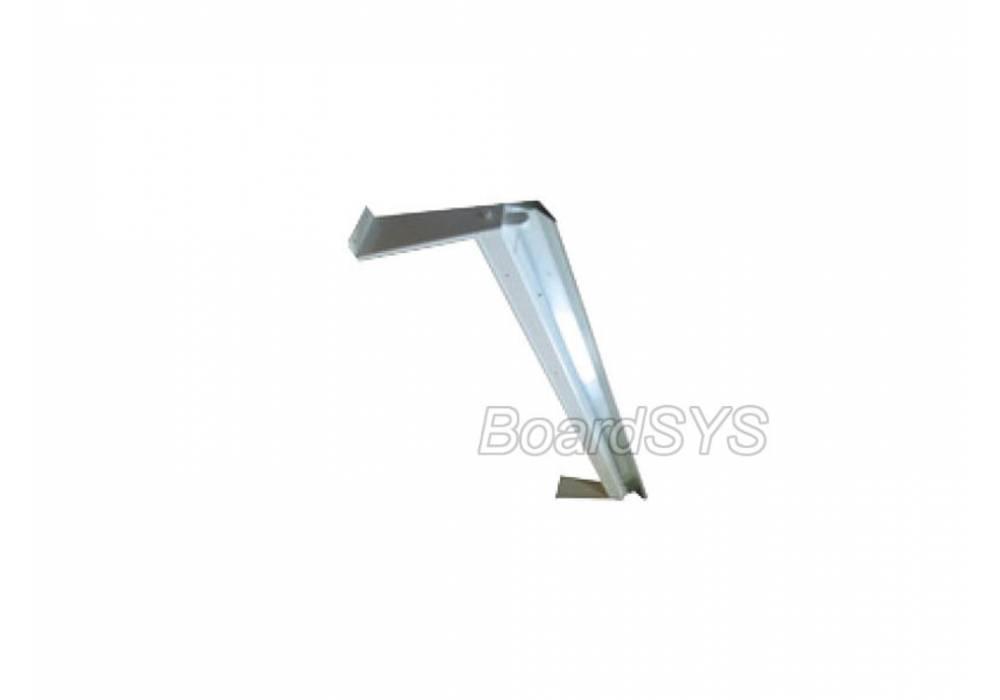 Светильник ЛКО-78 (провод 5 м. + вилка) дополнительное освещение